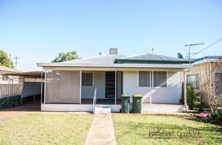 5 Raymond Street, Gilgandra NSW 2827