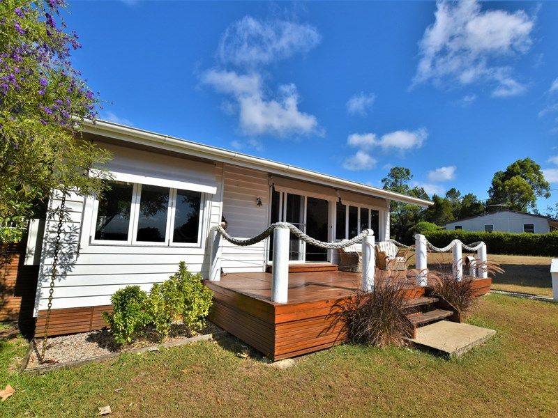 7 West Street, Russell Island QLD 4184, Image 1