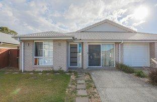 Picture of 2/82 South Quarter Dr, Loganlea QLD 4131