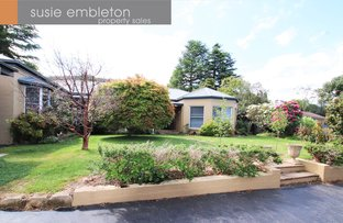 Picture of 14 Hillside Cl, Mittagong NSW 2575