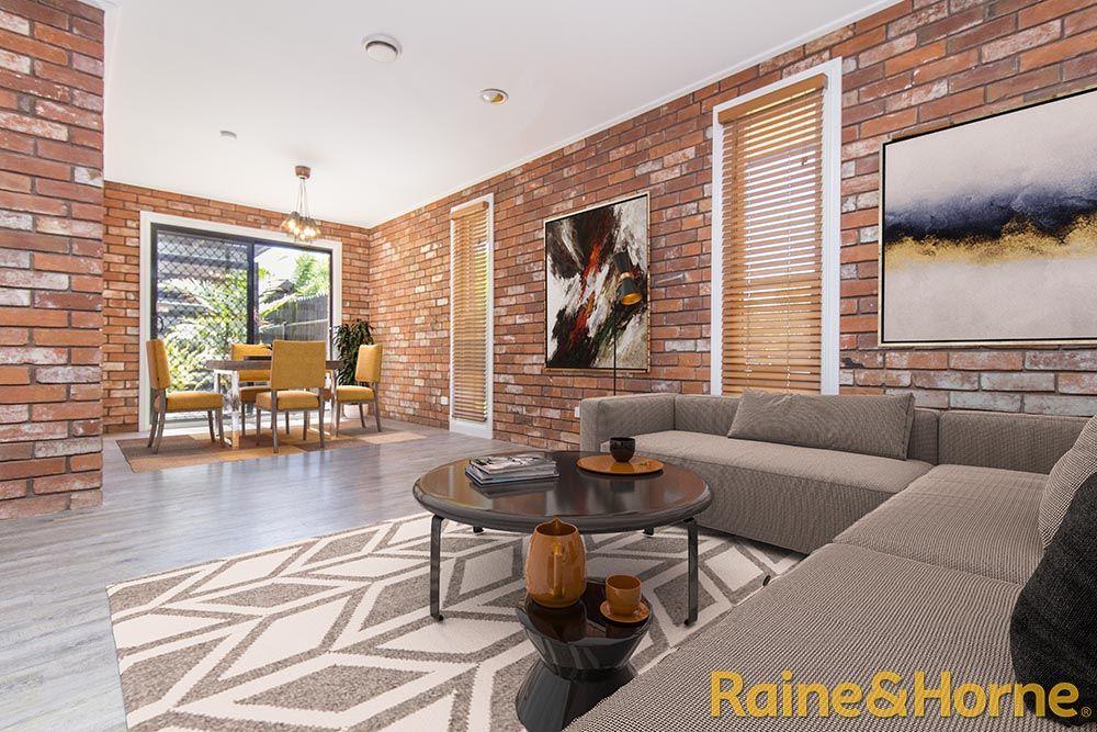 17 Sherwood Avenue, Dubbo NSW 2830, Image 0
