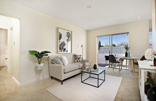 Picture of 12/81-83 ST Johns Road, Glebe NSW 2037