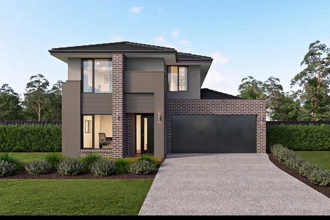 Picture of Lot 880 New Road, YARRABILBA QLD 4207