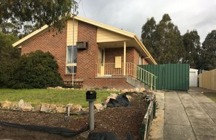 Picture of 6 Goorawin Place, Churchill VIC 3842
