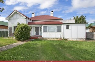 Picture of 72 Beardy Street, Armidale NSW 2350