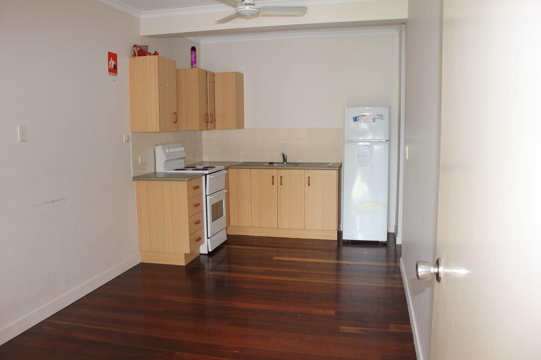 5/22 Hewitt Street, Emu Park QLD 4710, Image 0