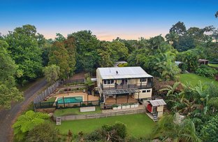 Picture of 20 Roses Road, Federal NSW 2480