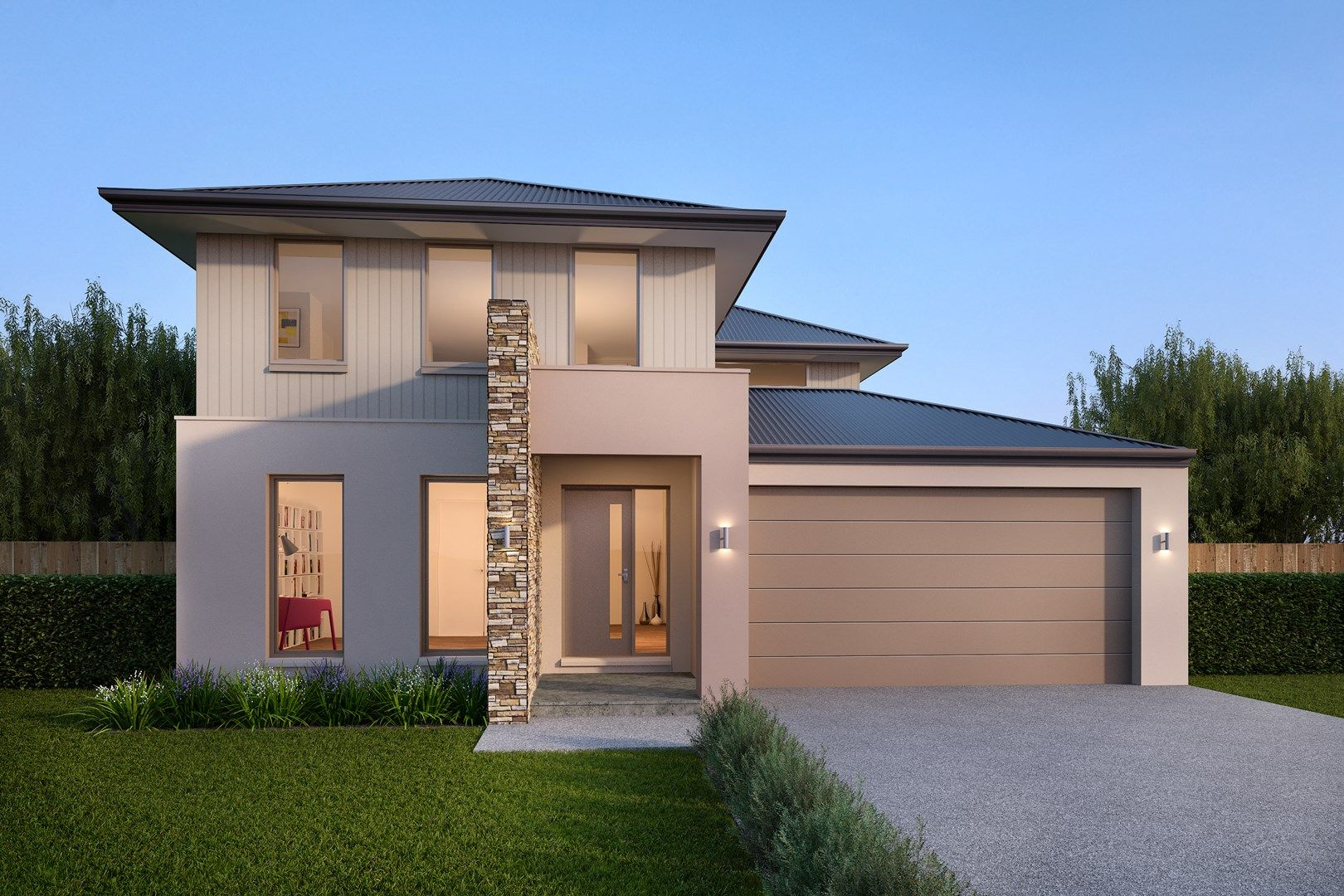 Lot Address available on request, Tarneit VIC 3029, Image 0