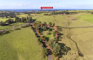 Picture of 10 LONG BRUSH ROAD, Jamberoo NSW 2533