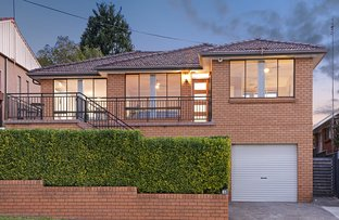 Picture of 7 Kalang Avenue, Kanahooka NSW 2530