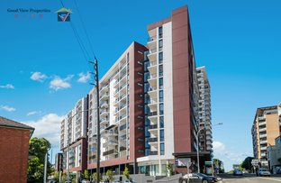 Picture of C311/460 Forest Road, Hurstville NSW 2220
