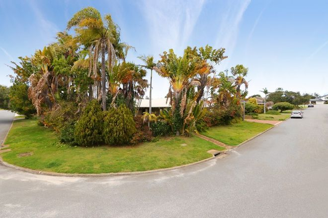 Picture of 1 Duff Place, BOORAGOON WA 6154