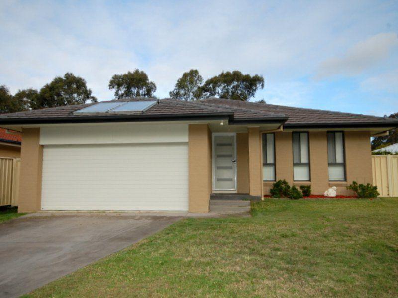 25 Abbott Street, Wingham NSW 2429, Image 0
