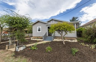 Picture of 28 West Avenue, Queanbeyan NSW 2620