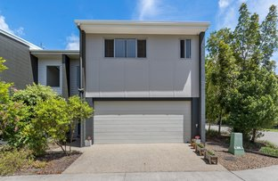 Picture of 14/8 Starling Street, Buderim QLD 4556