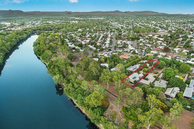 Picture of 134 Bergin Road, CRANBROOK QLD 4814