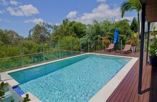 Picture of 24 Doubleview Drive, Elanora QLD 4221