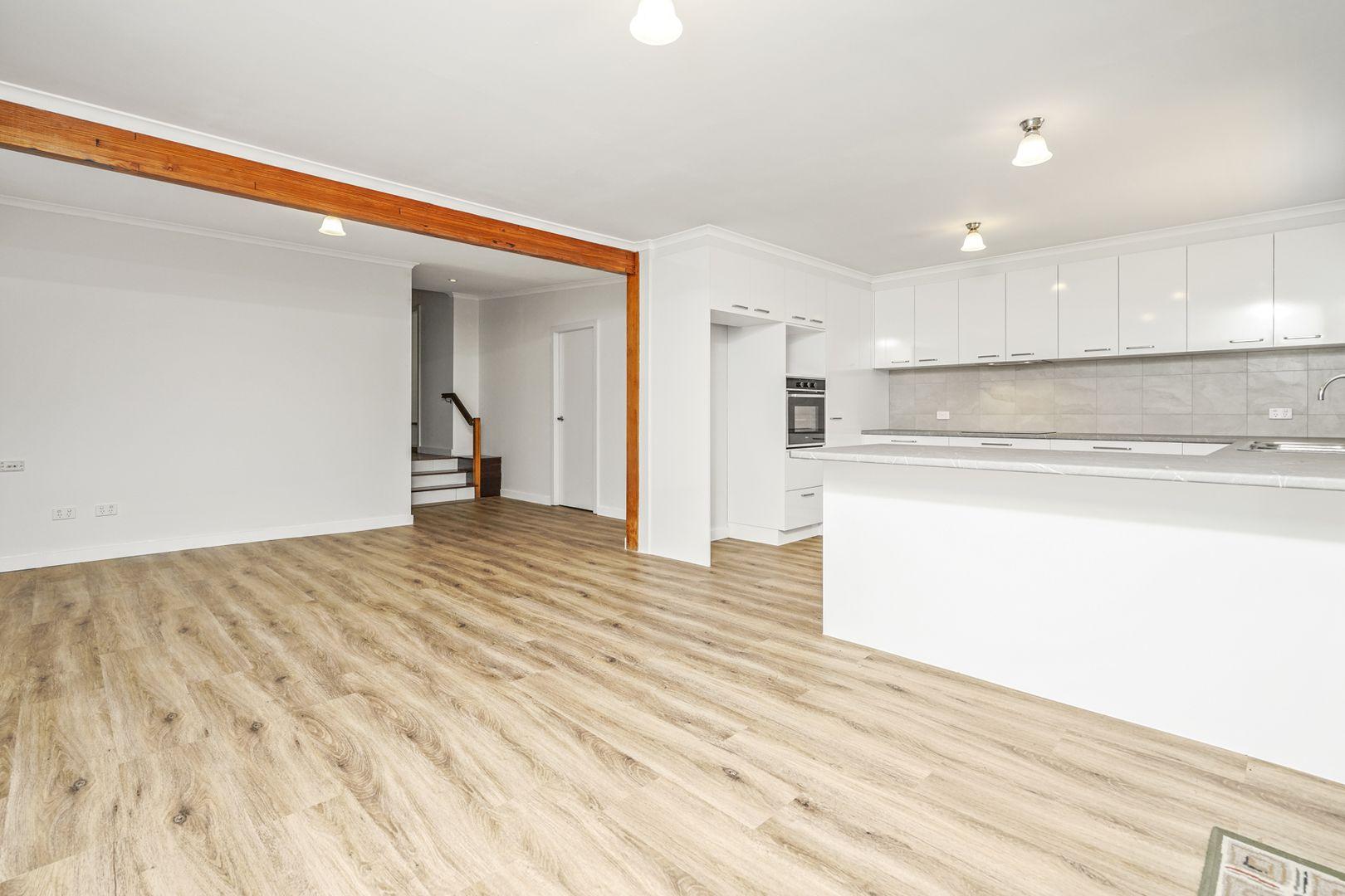 35 Northmore Street, Mitchelton QLD 4053, Image 1