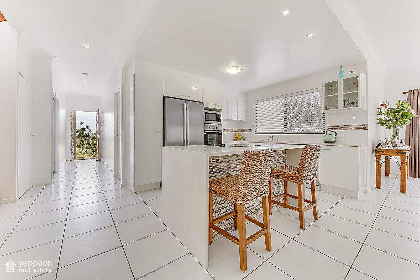 7 Brumby Drive, Tanby QLD 4703, Image 1