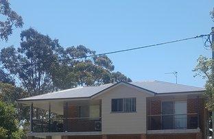 Picture of 116 Port Stephens Street, Raymond Terrace NSW 2324