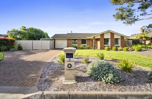 Picture of 11 Caswell Drive, Hallett Cove SA 5158