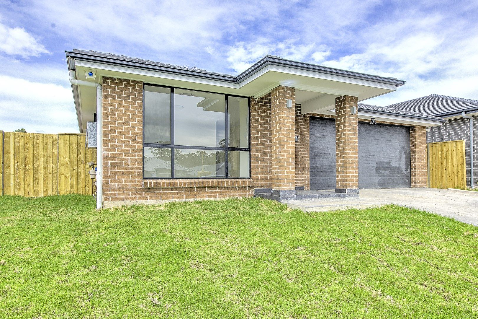 45 Wheatley  Drive, Airds NSW 2560, Image 0