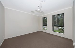 Picture of 13 Berkingham Street, Thornlands QLD 4164