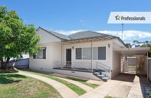 Picture of 4 Tucker Street, Turvey Park NSW 2650