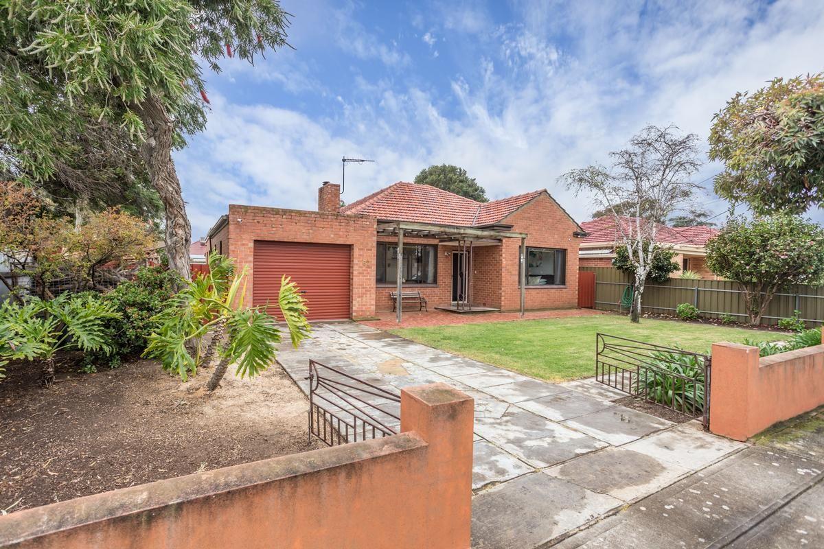62 Collingwood Avenue, Flinders Park SA 5025, Image 0