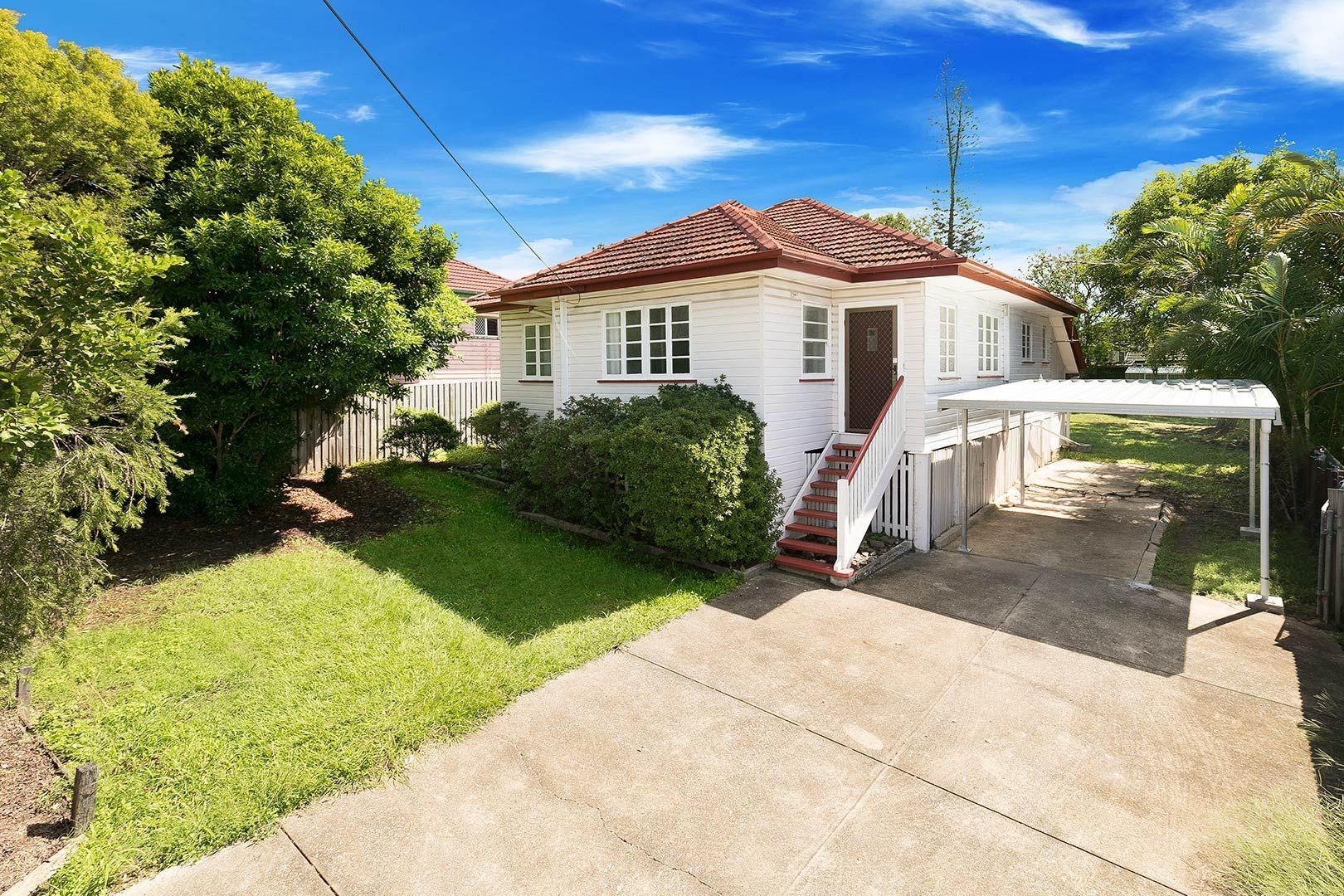 285 Hamilton Road, Chermside QLD 4032, Image 0