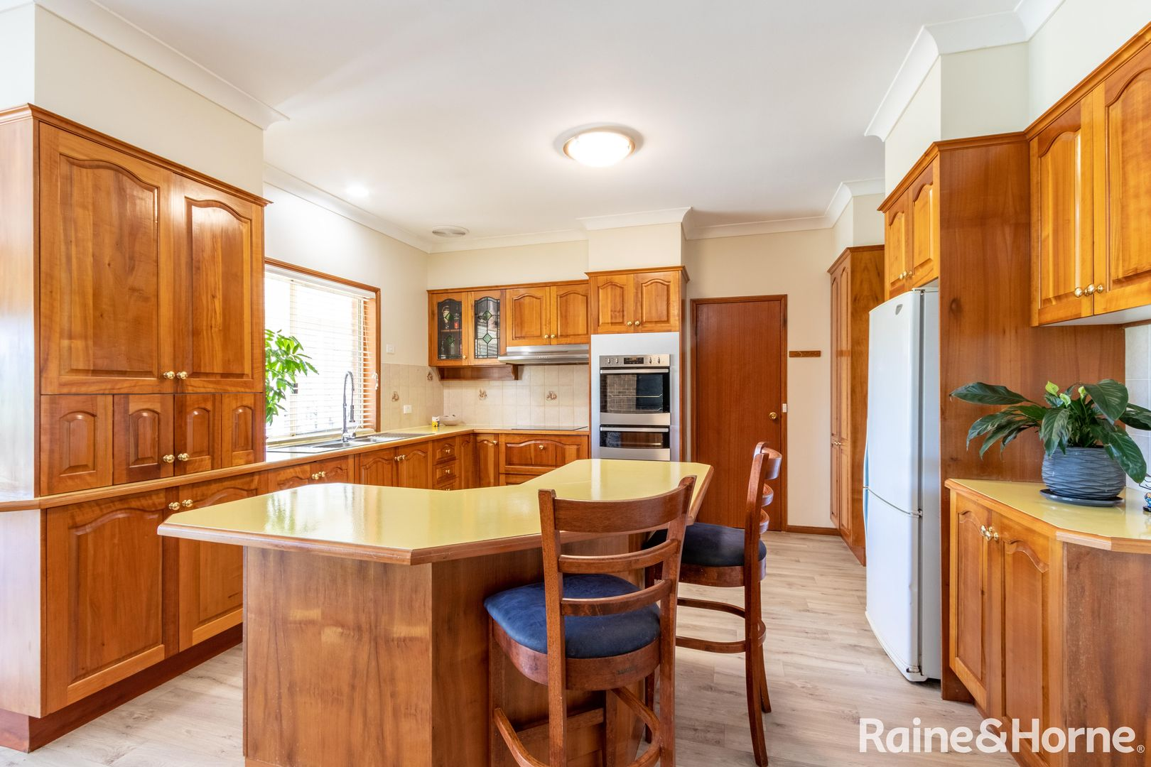 114 Rockley Road, Perthville NSW 2795, Image 2