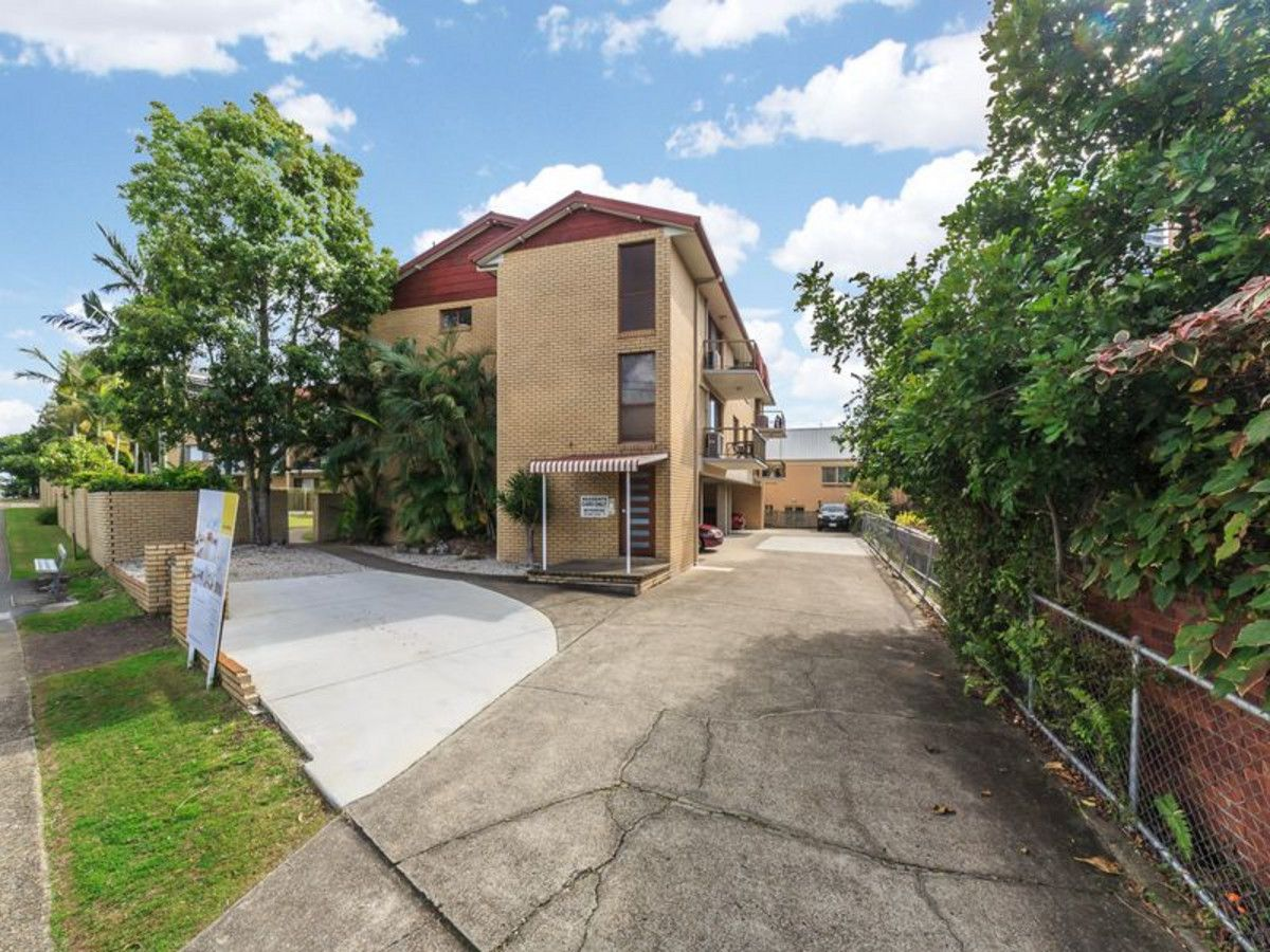 3/83 Queen Street, Southport QLD 4215, Image 1