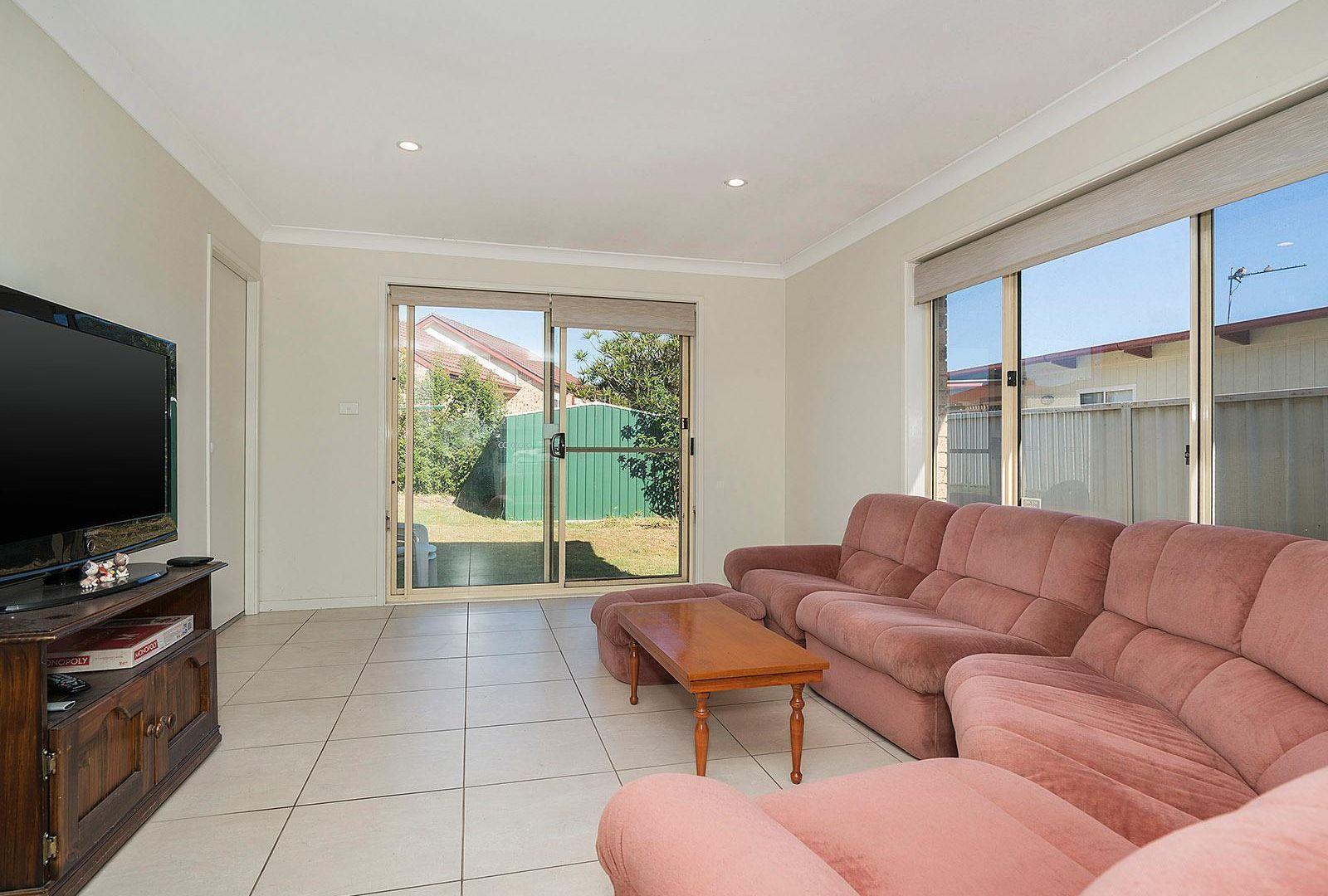 7a Bakeri Avenue, Warabrook NSW 2304, Image 2