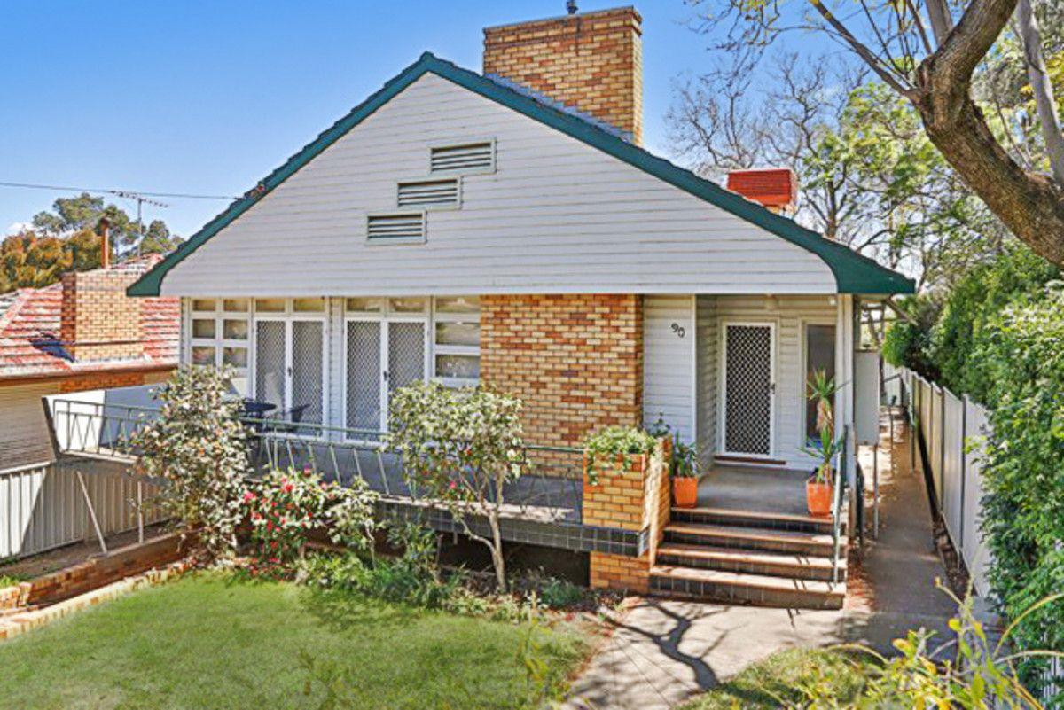 90 White Street, Tamworth NSW 2340, Image 0