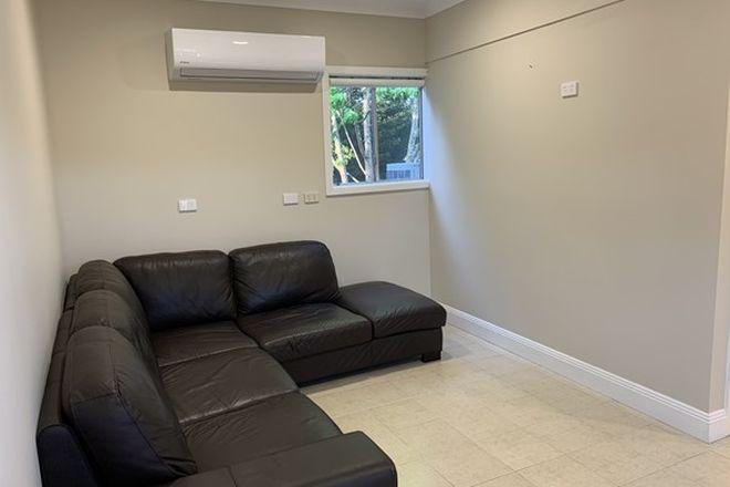 Picture of 394a Argyle Street, PICTON NSW 2571