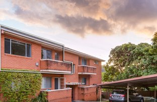Picture of 7/6 Toormina Place, Coffs Harbour NSW 2450