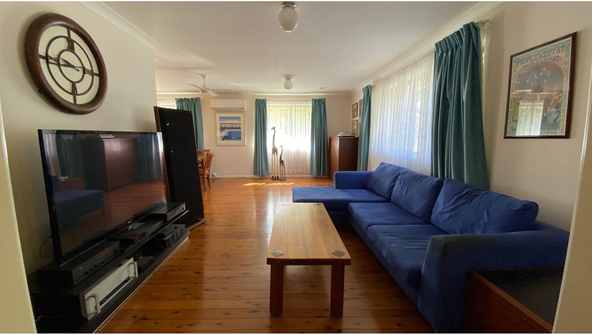 3 Fern Street, Katoomba NSW 2780, Image 2