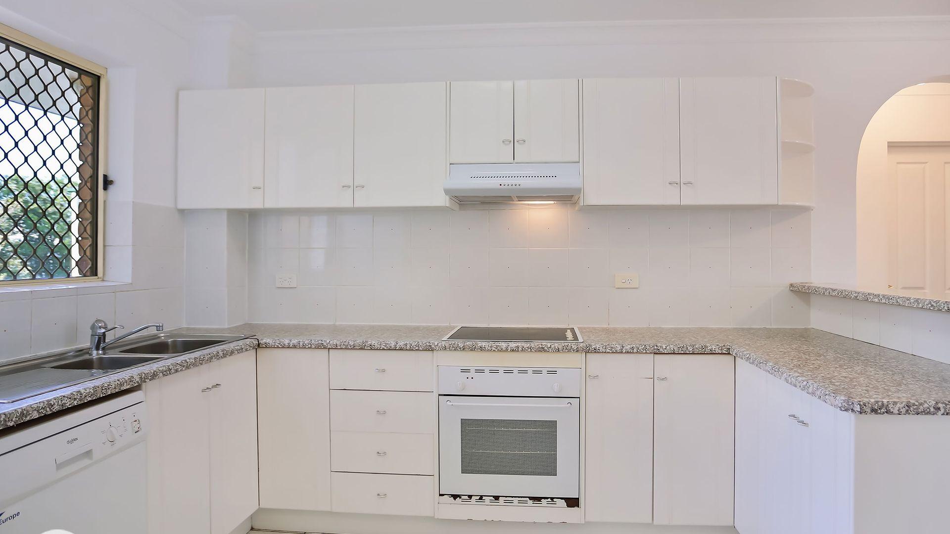 3/49 Stafford Street, East Brisbane QLD 4169, Image 2
