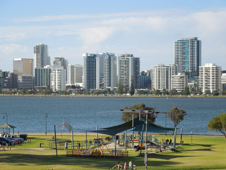 South Perth WA 6151, Image 1