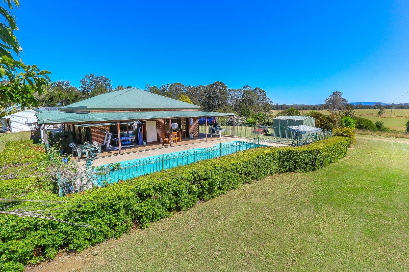 Casino NSW 2470, Image 0