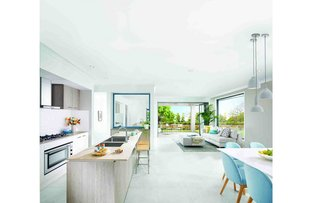 Picture of Lot 6040 Jerome St, Leppington NSW 2179