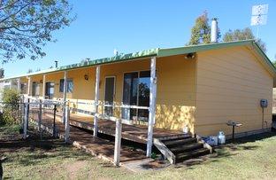 443 Kameruka Lane, Toothdale NSW 2550