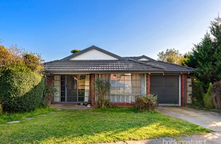 Picture of 12 Oakbank Drive, Mount Helen VIC 3350