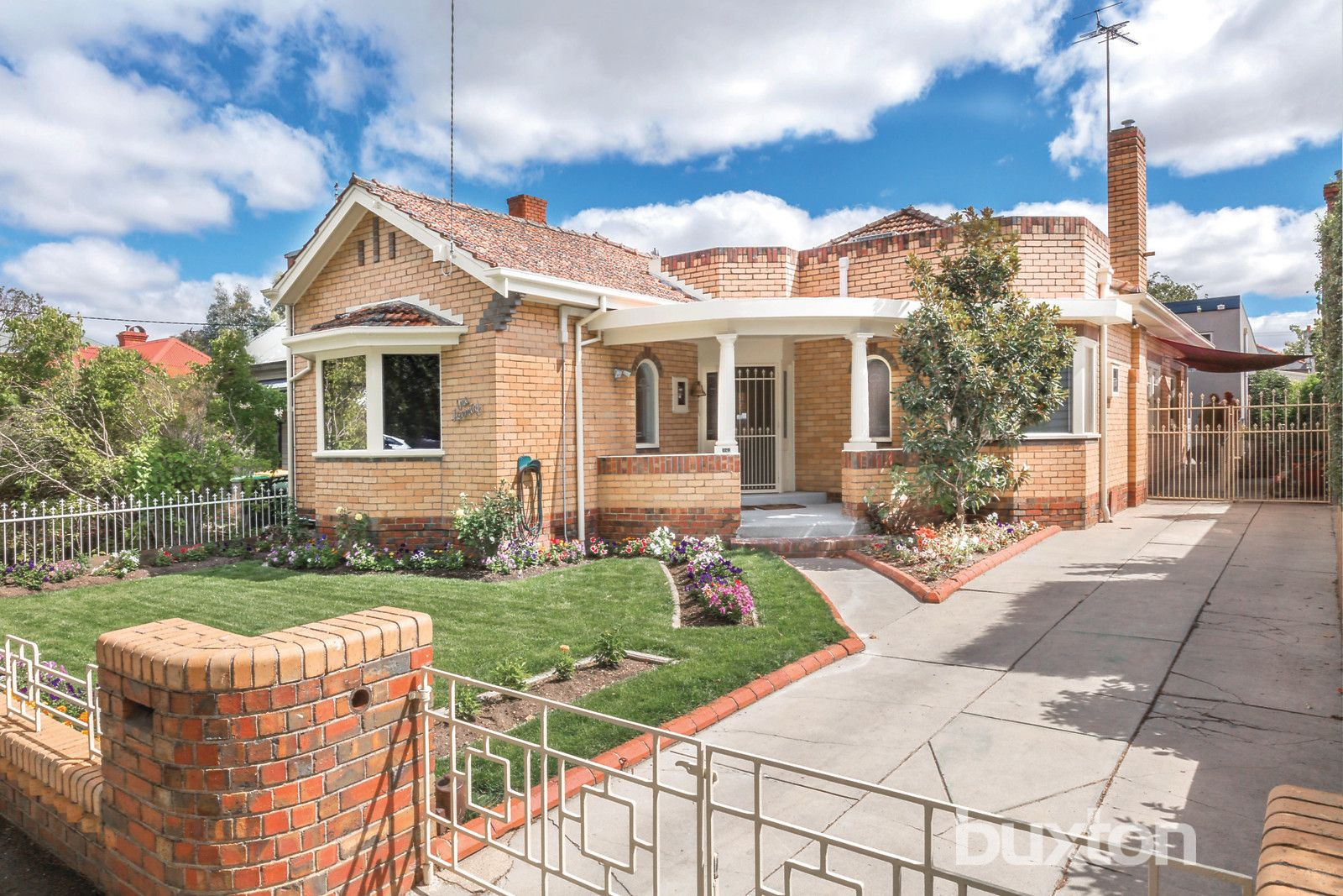 120 Drummond Street South, Ballarat Central VIC 3350, Image 0