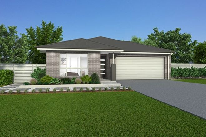 Picture of Lot 5046 Payne Street, WYEE NSW 2259