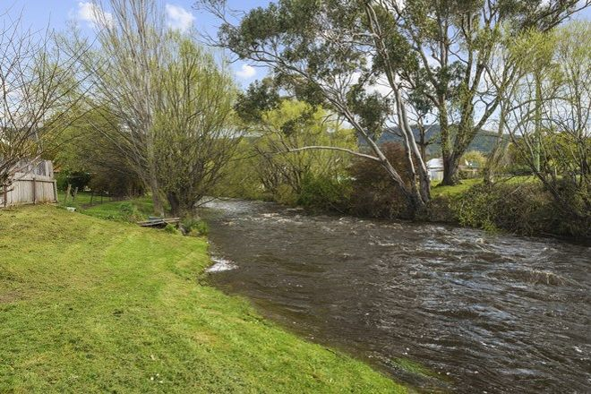 Picture of 1668 Gordon River Road, WESTERWAY TAS 7140