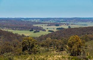 Lot 2 Greenridge Road, Taralga NSW 2580