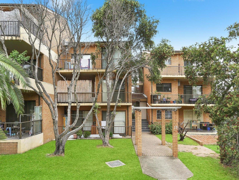 12/14 Melanie Street, Yagoona NSW 2199, Image 0