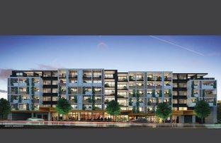Picture of 400-426 Victoria Road, Gladesville NSW 2111