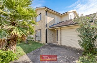 Picture of 2/22 Percy Street, Marayong NSW 2148